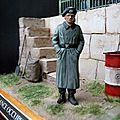 La France occupée 1940 PICT9655