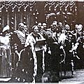 1948 - JULIANA DEVIENT REINE DES PAYS-BAS