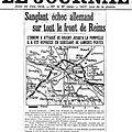 20 Juin 1918