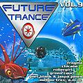 Future Trance 9