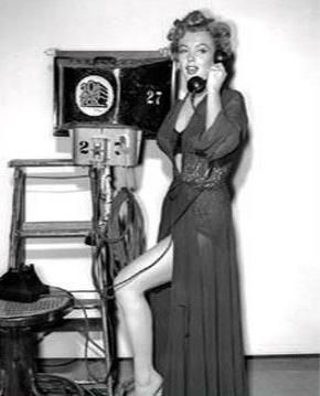 1952-dont_bother-set-03-2
