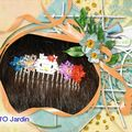 Hello Kitty peigne 1 blog