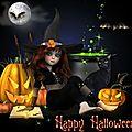 carte_happy_halloween_sorciere_et_c