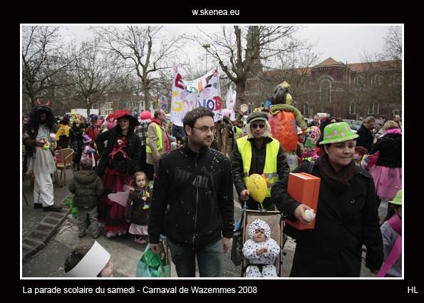 Laparadescolaire-Carnaval2Wazemmes2008-061