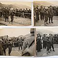 1954-02-18-01_korea-leaving_25th_division-2-1