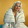 jayne-1957-by_wallace_seawell-fur-1-1