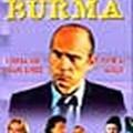 Nestor Burrma