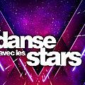 Danse avec les stars 2021 . 11e édition avec Jean-Paul Gaultier et François Alu !