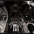 L'Eglise Saint-Ferdinand (L'Aiguillon - Port) - Arcachon (5)