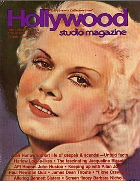 jean-mag-hollywood_studio-1983-05-cover-1