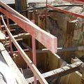 chantier u tramway de nice N° 6 038