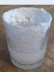 Rituel du sel pour favoriser les rentrées d'argent