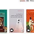 Des livres à lire en ligne sur YouScribe