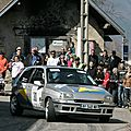 faverges 2012 (52)