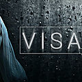 Test de <b>Visage</b> - Jeu Video Giga France