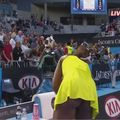 25160_2010_Australian_Open8Venus_vs_Safarova_6HD987001105900-02-521_122_17lo