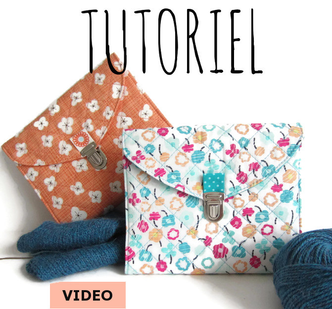 la trousse penelope video