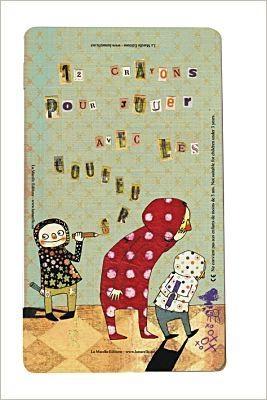 boite_crayons_de_couleur_lauranne_quentric_22frs_imagelarge