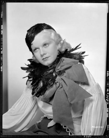 jean-1930s-portrait-feather-02-1