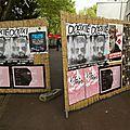 Printemps2Bourges-Ambiance-2015-19