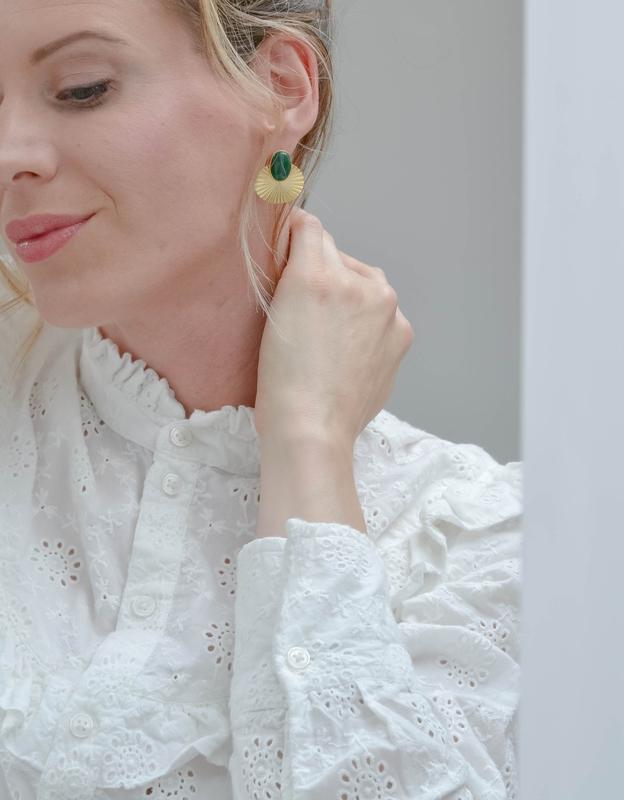 Petite madame bijoux - Styliz (3)
