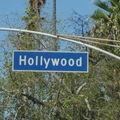 vx LOS ANGELES