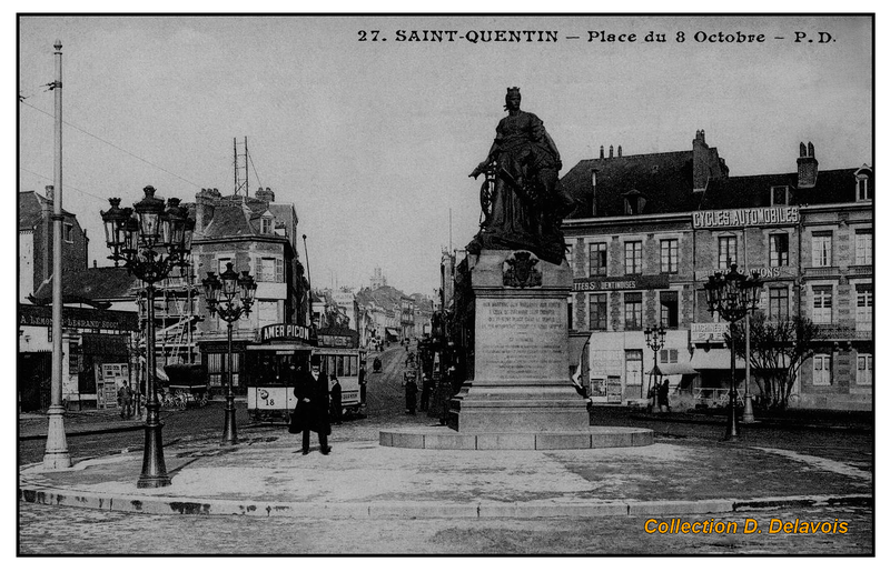 Saint_Quentin_place_du_8_octobre