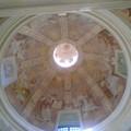 église Swieta Lipka