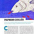 On en parle dans Bretagne Magazine