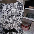 Robe ADELE (10)