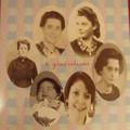 6 générations