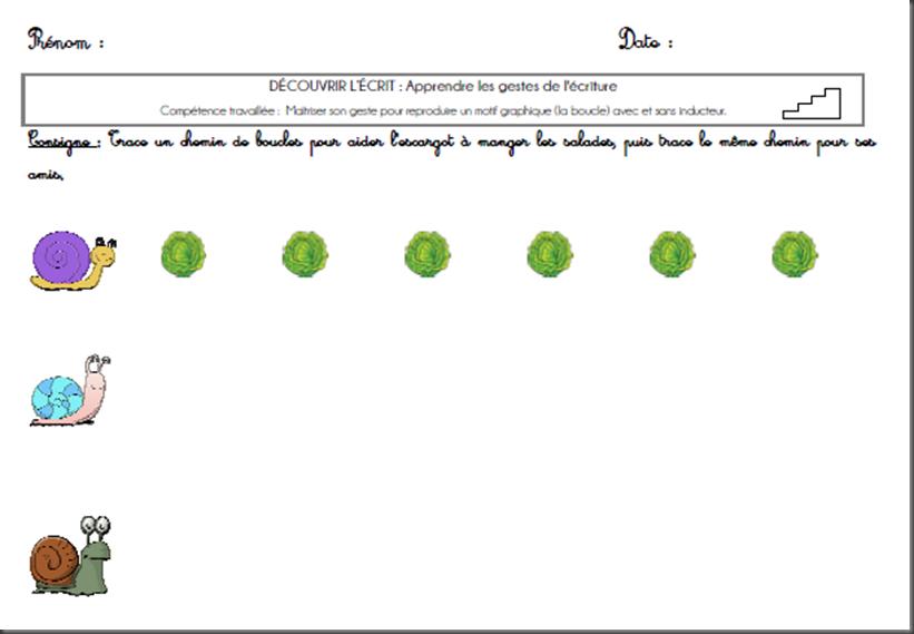 Windows-Live-Writer/Projet-Escargot-Rigolo_D93A/image_thumb_34