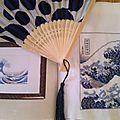 La vague d'<b>Hokusai</b> - 7