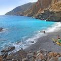 DSC07769 - Amorgos, côte SE -