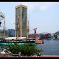2008-07-12 - Baltimore 011