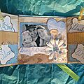pistichina_scrap_album_heureux (17)