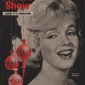 Picture show 1959