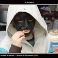 Laparadescolaire-Carnaval2Wazemmes2008-321