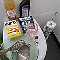 Tablettes,poudre et gel <b>détartrants</b>, désinfectants WC