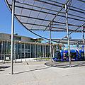 Montpellier : gratuité des transports en fin de semaine dès septembre, promet Delafosse... moyennant une perte de 25 M€/an