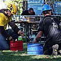 IMG_0716a
