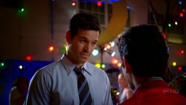 Ugly Betty - 2x17 - The Kids Are Alright 12