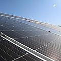Passer à l'énergie solaire en <b>copropriété</b>, comment faire ?