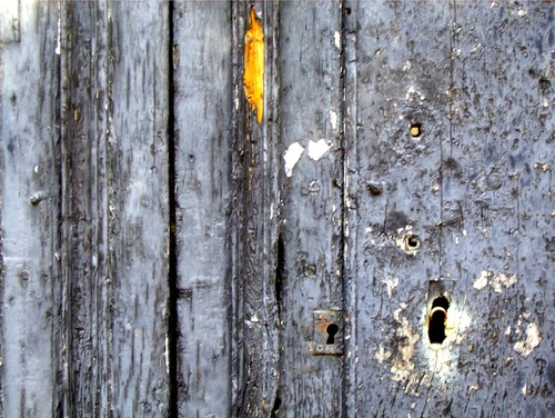 Ronda otra puerta azul 2