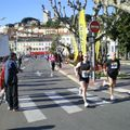 Cannes 2009 028