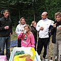 2011-06-19_volley_Aviron + Feneu_Aviron 038