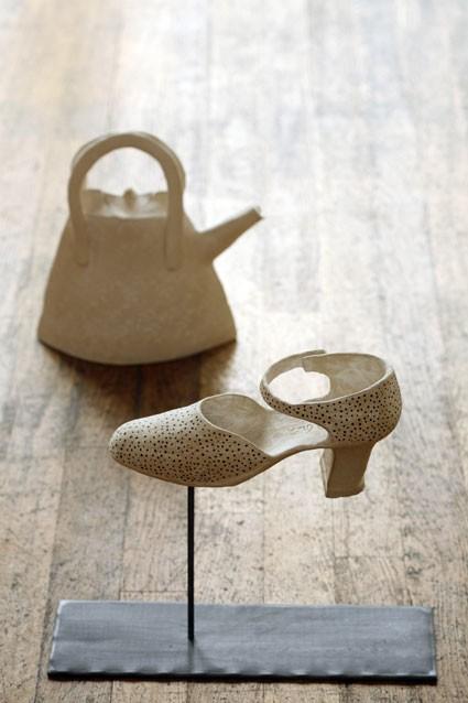 Catherine Mathieu - sculptures céramique et porcelaine (33)
