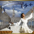 FictionJunction YUUKA - circus