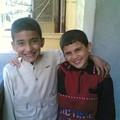 mohamedahmed2007