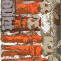 Doubt, tome 3 et 4, yoshiki tonogai